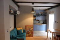 Apartment Umbrellas - Studio Apartment - apartments split