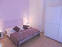 Apartments Kut - Apartman - Prizemlje - Vis