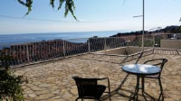 Apartment Outstanding view - King Room with Sea View - Rooms Ploce