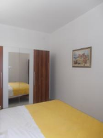 Apartment Anamarija - Apartment mit 2 Schlafzimmern - Ferienwohnung Soline