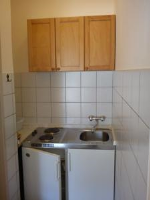 Apartments Drago - Appartement 2 Chambres - Appartements Petrcane