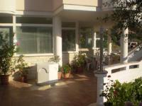 Apartment Daniela - Apartman s pogledom na more - Apartmani Lun