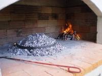 Argola - Appartement 3 Chambres - Kastel Novi