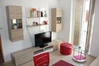 Apartment Dalmatinka - Two-Bedroom Apartment - apartments split