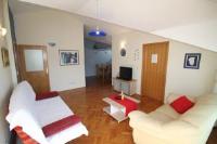 Apartment Chiara - Appartement - Vue sur Mer - Kastel Luksic
