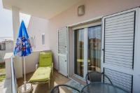 Apartment Castello - Apartment with Balcony - Apartments Kastel Novi