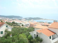 Apartments Ante - Apartment - apartments makarska near sea