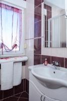 Apartmani Jozic - Apartment - apartments trogir