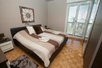 Apartment Bianca - Apartment mit 2 Schlafzimmern - Ferienwohnung Zadar