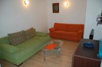Apartment Sole - Apartman - Apartmani Murter
