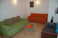 Apartment Sole - Apartment - Rooms Novigrad