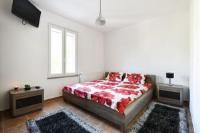 Apartments Kaldi - Apartman s 1 spavaćom sobom - Biograd na Moru