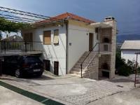 Apartments Marin - Apartman s balkonom - Apartmani Mastrinka