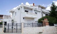 Apartments Igor&Marina - Apartman s pogledom na more - Apartmani Marina