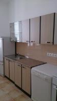Apartment Gloria - Apartment mit Meerblick - Ploce