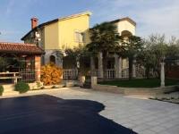 Apartments Barbara - Apartman s 1 spavaćom sobom s terasom - Apartmani Hrvatska