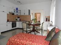 Mira Apartment - Apartment - Ferienwohnung Mokosica