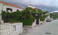 Apartments Zlosilo - Studio Apartman - Orasac