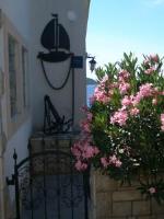 Apartment Lavender - Apartman s pogledom na more - Gaj