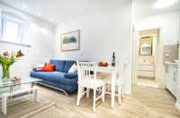 Apartment Tereza - One-Bedroom Apartment - dubrovnik apartment old city