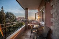 Guesthouse Goranka - Apartment with Terrace - Apartments Rovinj