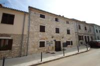 Apartments Villa Vrsar - Apartman s 2 spavaće sobe - Apartmani Vrsar