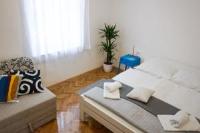 Apartment Basioli - Studio - Sali