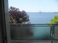 Apartment Gajic - Appartement - Vue sur Mer - Appartements Tribunj