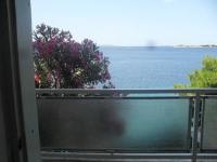 Apartment Gajic - Apartment mit Meerblick - Tribunj