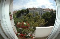 Apartment near MMC Rojc - Apartment mit Balkon - booking.com pula