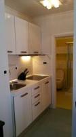 Apartment Dida - Apartman - Mandre