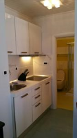 Apartment Dida - Appartement - Appartements Mandre