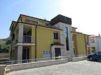 Apartments Leila - Two-Bedroom Apartment - Apartments Umag