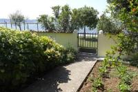 Apartment Lipauska - Apartment with Sea View - Apartments Bibinje