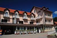 Bed and Breakfast Konoba Jure - Chambre Triple avec Salle de Bains Privative - Polje