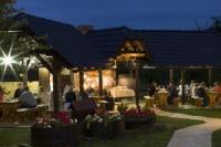 Etno Garden Apartments - Apartment mit 1 Schlafzimmer (2 Erwachsene) - Plitvica Selo