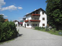 Bed & Breakfast Helena - Appartement 3 Chambres avec Balcon - Grabovac