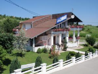 House Zupan - Chambre Double Confort - Chambres Croatie