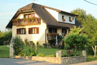 Guest House Ljubo & Ana - Deluxe Double Room with Extra Bed - Rastovaca