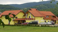 House Tina - Family Room - Rooms Grabovac