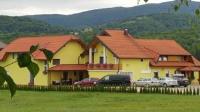 House Tina - Studio - Apartments Grabovac