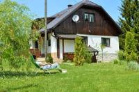 Rada Guest House - Trokrevetna soba - Sobe Jezerce