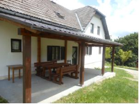 House Milka - Chambre Triple - Chambres Croatie