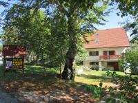 Guest house Nenad - Double Room - Jezera