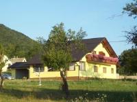 House Mara - Dvokrevetna soba s bračnim krevetom - Sobe Plitvica Selo