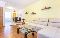 Penthouse Castropola - Two-Bedroom Apartment with Balcony (2-4 Adults) - booking.com pula