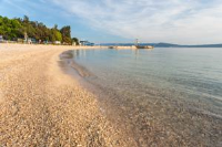 Apartments Adriatic - Apartment with Sea View - Apartments Selce