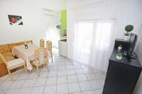 Apartments Vrkic - Studio - Vir