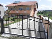 Apartments Bisić - Apartment mit 1 Schlafzimmer und Terrasse - Ferienwohnung Kroatien