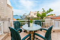 Apartment Libertas - Apartment mit Meerblick - Gorica